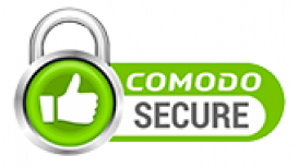 gallery/comodo-secure-seal_170x96